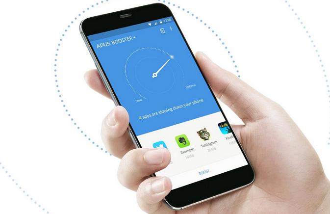 giochi erotiche chat gratis per android