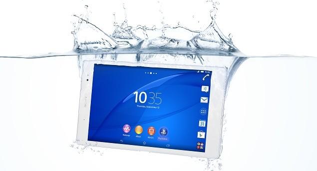 Nelle classifiche di fine anno non poteva di certo mancare quella relativa ai migliori tablet del 2014. Nonostante il settore sia carente in innovazione, quest'anno sono usciti diversi modelli a loro modo sorprendenti: scopriamo quali.