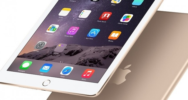 migliori tablet top natale 2014