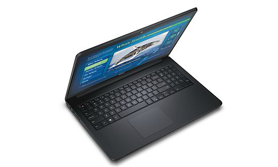 notebook sotto 700 euro natale 2014