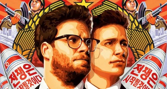 A pochi giorni dall'uscita, The Interview ha già incassato più di 15 milioni di dollari dalla rete: farà scuola per gli altri film che sono fuori dai normali circuiti di distribuzione?