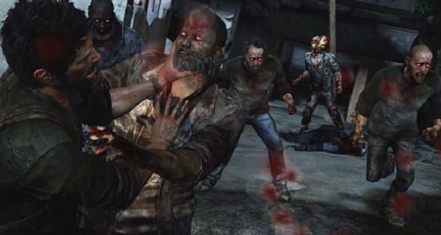 Da un messaggio pubblicato da un ex dipendente di Naughty Dog sul suo profilo LinkedIn, sembra proprio che The Last of Us avrà un seguito. Poche le novità sull'argomento, ma la notizia accende la passione dei fan e degli addetti ai lavori.