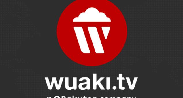 Nel 2015 in Italia è in arrivo una nuova piattaforma di video on demand che ha già ottenuto un ottimo riscontro in Spagna: stiamo parlando di Wuaki.tv, protagonista assoluta in Europa nel 2015. E questo è solo l'inizio.