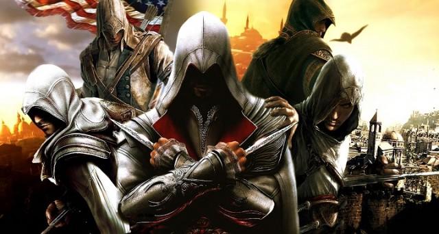 Dopo la Londra vittoriana di Victory, il capitolo di Assassin's Creed che uscirà nel 2016 potrebbe essere ambientato nel Giappone feudale: ecco perché