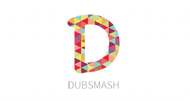 L'applicazione del momento si chiama Dubsmash e dà nuova linfa ai selfie trasformandoli in brevi video divertenti: vediamo perché.
