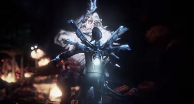 Uscirà il 10 febbraio 2015 Evolve, uno dei videogiochi più attesi dell'anno: caratterizzato da uno script originale, vanta la sua forza principale nella modalità coop-competitiva. Ecco alcuni trailer gameplay che ne rivelano i dettagli.