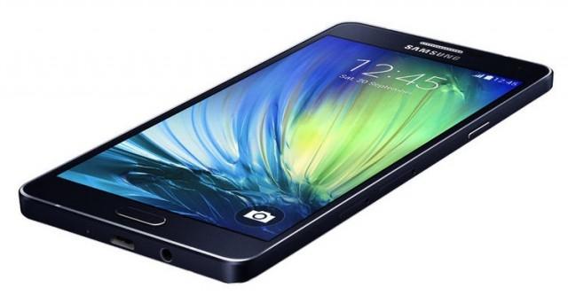 Samsung ha presentato ufficialmente Galaxy A7, l'ultimo arrivato della serie Galaxy A, che si distingue per caratteristiche tecniche e prezzo di fascia media e per un design all'insegna dell'eleganza.