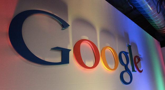 Accontentarsi non è tra le prerogative di Google: nel 2015, infatti, Big G diventerà operatore mobile wireless, inizialmente solo negli Stati Uniti.