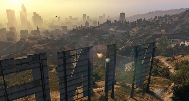 Rockstar Games ha annunciato ufficialmente che l'uscita di GTA 5 per PC è stata posticipata al 24 marzo: inoltre sono stati resi noti i requisiti hardware minimi e raccomandati.