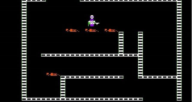 L'Internet Archive ha messo a disposizione degli utenti ben 2400 videogiochi arcade nati per MS-DOS, quelli con cui, per intenderci, ci hanno fatto tanto divertire anni fa. Un ritorno al passato, al vintage e al ricordo nostalgico.