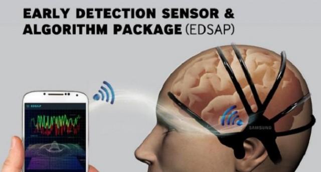 Samsung sta sviluppando un dispositivo indossabile in grado di misurare le probabilità di un ictus e dunque prevenirlo. Sarebbe un passo decisamente importante per la tecnologia della salute e per la qualità della nostra vita.