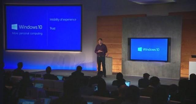 Project Spartan sta prendendo vita: il nuovo browser Microsoft, che secondo alcuni sostituirà in futuro Internet Explorer, si svela lentamente.