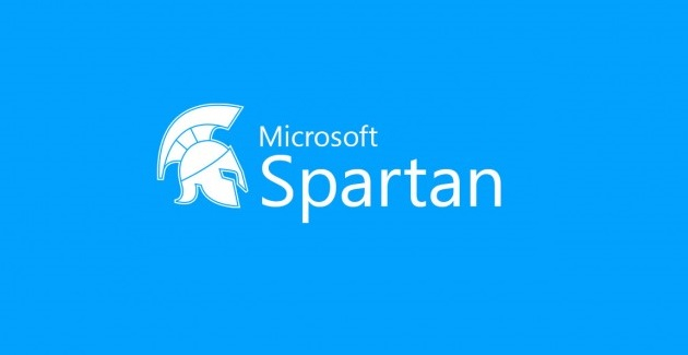 spartan windows 10