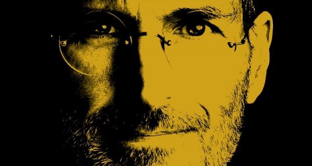 Il nuovo film su Steve Jobs tratto dalla biografia di Walter Isaacson vedrà un cast di nomi eccezionali: da Danny Boyle a Michael Fassbender. Facciamo un raffronto fra gli attori e le persone reali.