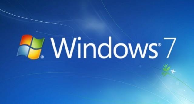 Windows 7 Service Pack 1 termina la fase del supporto mainstream e inizia quella del supporto extended: non più supporto e assistenza gratuita, dunque, ma solo aggiornamenti per la sicurezza. Ecco perché.