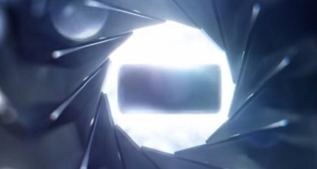 Galaxy S6 si rivela in un nuovo video trailer dove vengono esaltate caratteristiche come design e potenza. Di sicuro impatto, ora non resta che aspettare la scheda tecnica ufficiale.