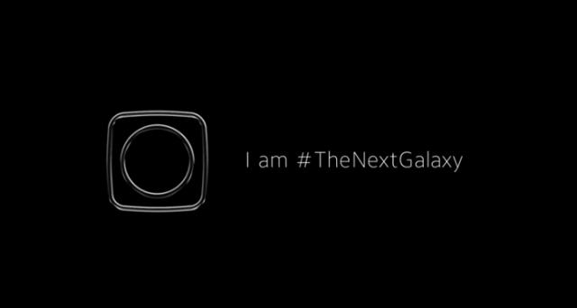 Si avvicina il momento di Galaxy S6: ecco il primo video teaser pubblicato da Samsung Mobile e gli ultimi rumors sulle caratteristiche tecniche.