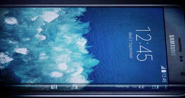 Galaxy S6 rivelato prima del previsto? Le foto sembrano attendibili, ma meglio aspettare domenica 1 marzo per avere notizie più ufficiali. Intanto ecco le prime anticipazioni.