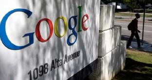 google plaso