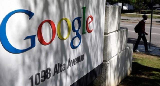 Sarà Google Plaso il concorrente più agguerrito di Apple Pay? Potremmo scoprirlo molto presto: intanto vediamo cosa starebbe per progettare Big G.
