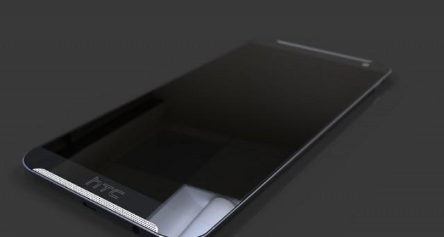 Un noto leaker su Twitter ha svelato le caratteristiche tecniche di HTC One M9 Plus, che sarà presentato assieme a HTC One M9 (Hima) a inizio marzo al MWC 2015 di Barcellona.