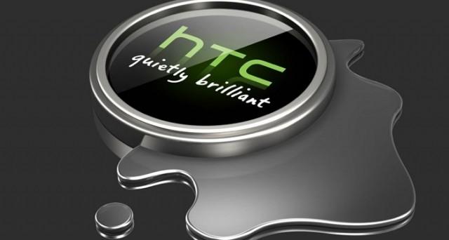HTC sta per presentare il suo smartwatch e dovrebbe farlo al MWC 2015 di Barcellona. Scopriamo le prime indiscrezioni su HTC Petra.