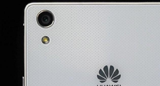 Al Mobile World Congress 2015 di Barcellona non ci sarà Huawei P8: il top di gamma dell'azienda sarà presentato in un evento speciale a Londra il 15 aprile. Intanto ecco le prime indiscrezioni sulla scheda tecnica.