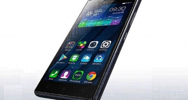 Lenovo P70 è uno smartphone di fascia media che alla sua prima apparizione non ci aveva stupito più di tanto. Tuttavia è arrivato in Europa con caratteristiche potenziate e punti di forza invariati, come la batteria da 4000 mAh.