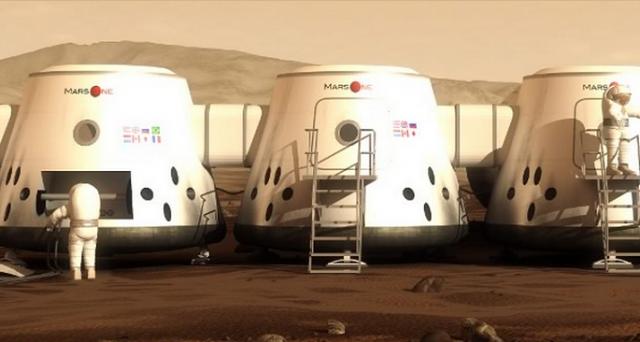 Mars One è un progetto che sta facendo parlare molto di sé, sia nel bene sia nel male: andiamo a scoprire perché.