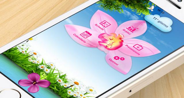 Fotografia, utilities, femminilità e mail: ecco i punti cardine delle migliori 5 applicazioni per iPhone e iPad da scaricare a febbraio 2015.