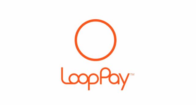 L'acquisto di LoopPay da parte di Samsung dà una scossa al settore dei pagamenti mobile e sfida apertamente Apple Pay.