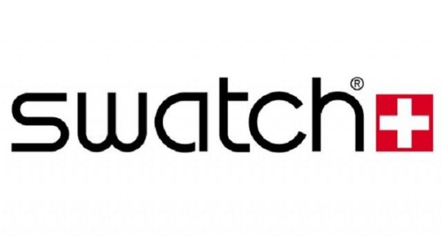 Non poteva mancare Swatch all'appello delle aziende produttrici di smartwatch: il suo orologio intelligente dovrebbe uscire entro maggio 2015.