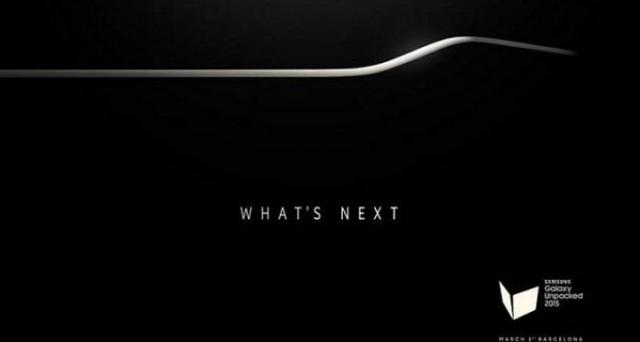 Da fonti autorevoli e attendibili si apprende che Galaxy S6 e Galaxy S6 Edge costeranno tanto, quasi come gli iPhone.