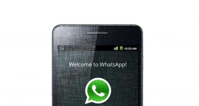 Le chiamate vocali su WhatsApp arriveranno entro il primo trimestre 2015 e, occhio al calendario, ormai ci siamo. Non è ancora ufficiale, ma la nuova funzione potrebbe essere entrata in fase di test.