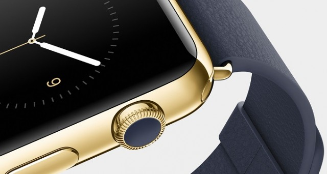 apple watch autonomia prezzi