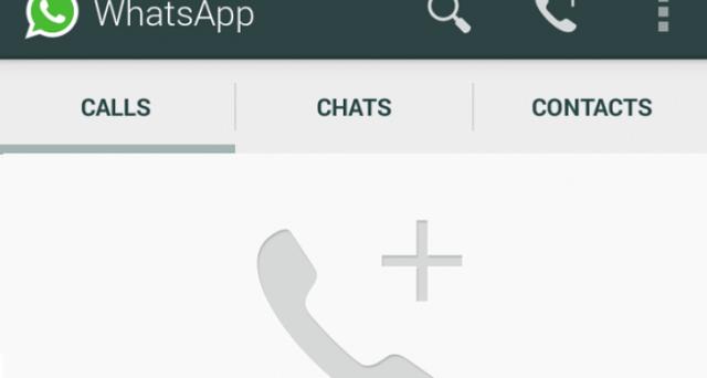 Le chiamate vocali su WhatsApp sono finalmente arrivate sui dispositivi Android: ecco come attivarle e come funzionano.