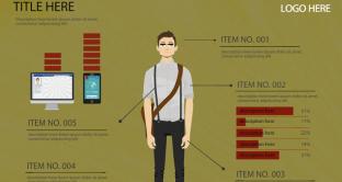 creare infografiche gratis online 6 tools