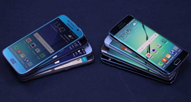 Problemi autonomia Galaxy S6 e S6 Edge post-Android 7 Nougat? Due procedure: hard reset e calibratura batteria