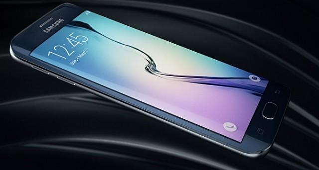 Galaxy S6, Edge e Plus: tutto pronto? News Android 7 Nougat da USA e Europa