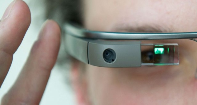 google glass troppe aspettative