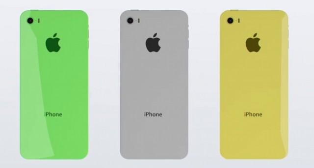 Apple ci riprova con iPhone 6C, previsto per il prossimo settembre. Stando ad alcune indiscrezioni, il modello rimpiazzerebbe iPhone 5S nel catalogo con i suoi 4 pollici.