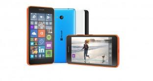 lumia640 xl