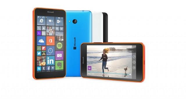 Due smartphone low cost, Lumia 640 e 640 XL, si sono affacciati al Mobile World Congress 2015: dotati di LTE presentano caratteristiche interessanti. Scopriamole.