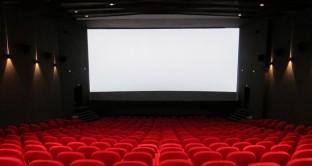migliori 9 blog italiani sul cinema