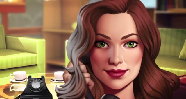 Azione, rompicapo, simulazione, sport e oggetti nascosti: ecco i nostri consigli del mese relativi ai migliori 5 giochi gratis per Android di marzo 2015.
