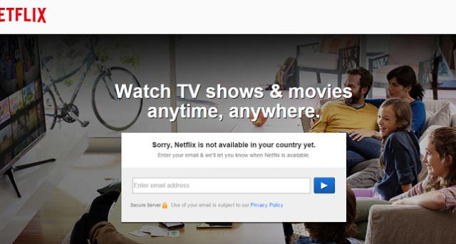 Netflix in Italia: in molti aspettano che il servizio di streaming molto popolare negli USA arrivi anche da noi. Bene, Netflix arriverà da noi a fine 2015: ma cosa dobbiamo aspettarci?