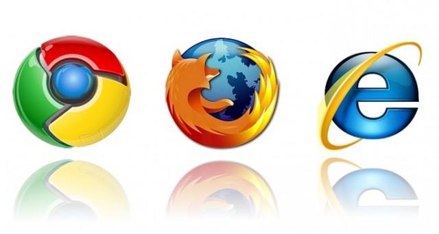 Vi è mai capitato di chiudere una scheda di navigazione per sbaglio? Ecco come recuperarle sui 3 browser più utilizzati dagli utenti: Chrome, Firefox e Internet Explorer.