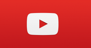 risoluzione youtube qualita video