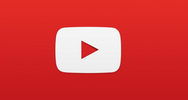 Su YouTube avete la possibilità di cambiare la qualità video, ovvero la risoluzione alla quale volete visualizzare un video: questa guida vi spiegherà come fare in pochi semplici passi.