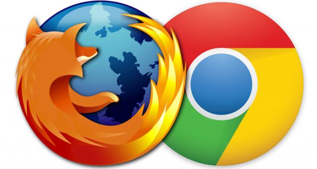 Problemi con la visualizzazione delle pagine web: ecco una guida che vi spiega come cancellare la cache di Mozilla Firefox e Google Chrome.